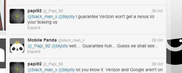 So now that there is no Verizon Nexus 4, what are you going to do/get?-blackmanx.jpg