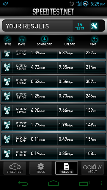 pitiful data speeds, don't know why-screenshot_2012-12-05-18-25-17.png