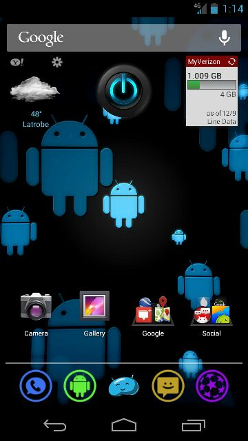 Galaxy Nexus Screenshots: Share Them Here!-uploadfromtaptalk1355077042350.jpg