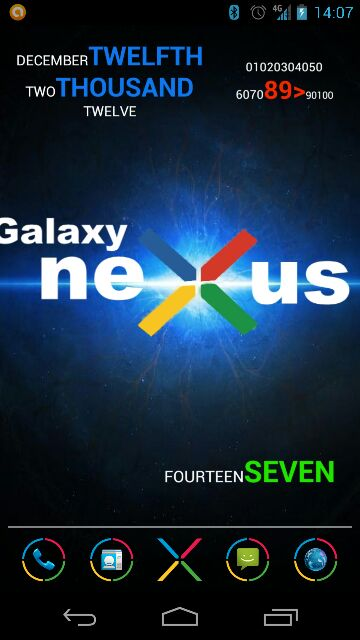 Galaxy Nexus Screenshots: Share Them Here!-uploadfromtaptalk1355339453695.jpg