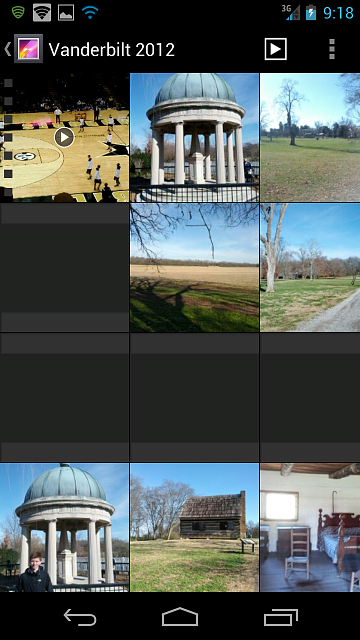 Panoramic Photos are Not Displaying in Gallery-screenshot_2012-12-30-21-18-09.png