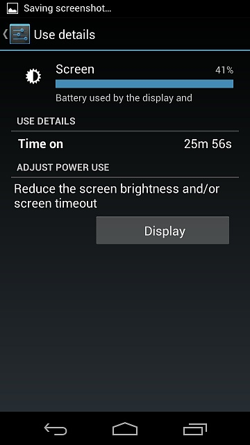 Can't figure out this crazy battery drain...-uploadfromtaptalk1357651663394.jpg