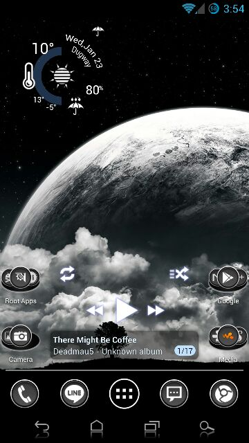 Galaxy Nexus Screenshots: Share Them Here!-uploadfromtaptalk1358982347772.jpg