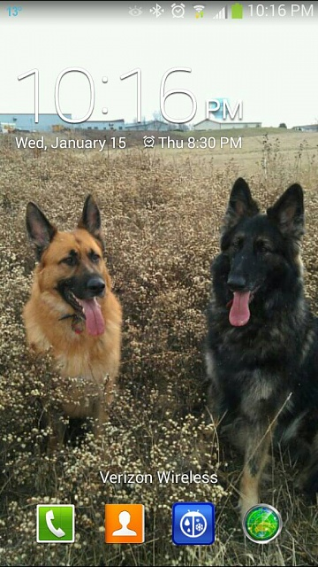 Cool Lock screens for the Galaxy Note 2-uploadfromtaptalk1389845882765.jpg
