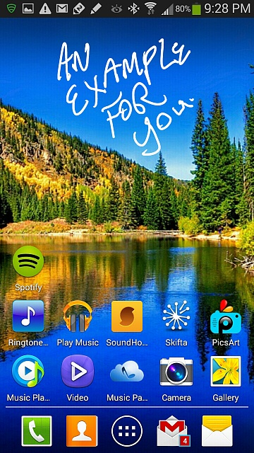 What's a good app for writing on documents-screenshots_2014-01-26-21-30-23.jpg