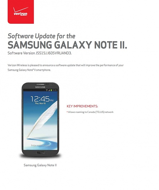 System update available,  downloading now!-galaxy-note-2-update-verizon.jpg