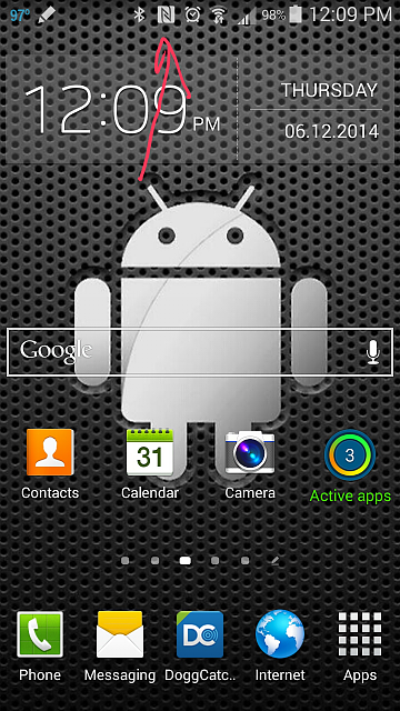 New Icon for 4G/XLTE ?-screenshots_2014-06-12-12-10-42.png