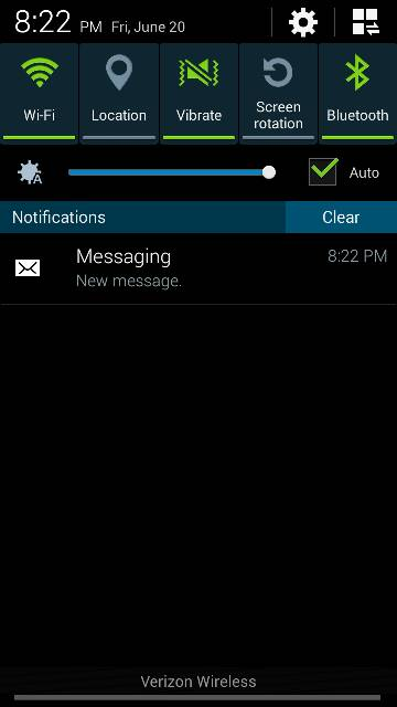 4.4.2 update Broke my messaging-screenshot_2014-06-20-20-22-26.jpg