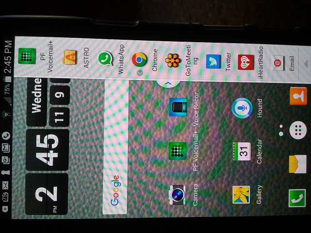 How do you remove the white task bar on the side of you home screen?-note-2-desktop_2016_11.jpg