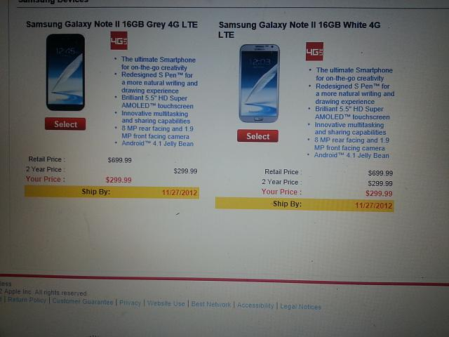 Pre Order Page is up-20121024_231025.jpg