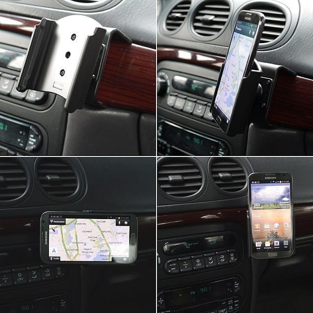 OEM Car Dock? - Android Forums at AndroidCentral.com