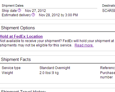 Officially Shipped Thread-capture.png