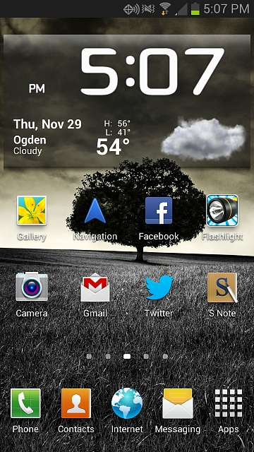 Verizon Galaxy Note 2 Screenshots : Let's see them-screenshot_2012-11-29-17-07-25.jpg