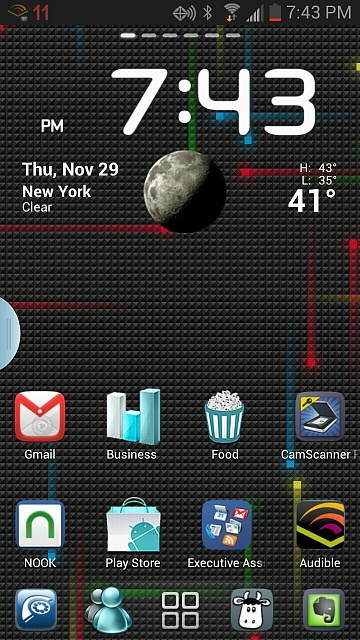 Pull out tab on my screen-screenshots_2012-11-29-19-43-24.jpg