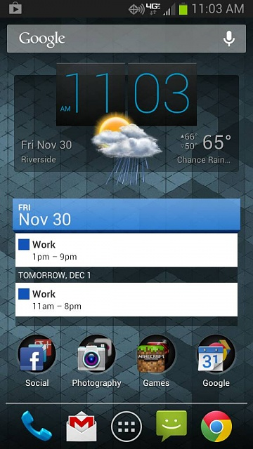 Verizon Galaxy Note 2 Screenshots : Let's see them-uploadfromtaptalk1354302269030.jpg