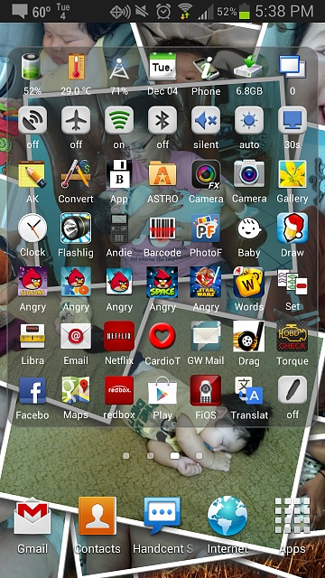 Home screen launcher to add many app icons?-screenshot_2012-12-04-17-38-46.jpg