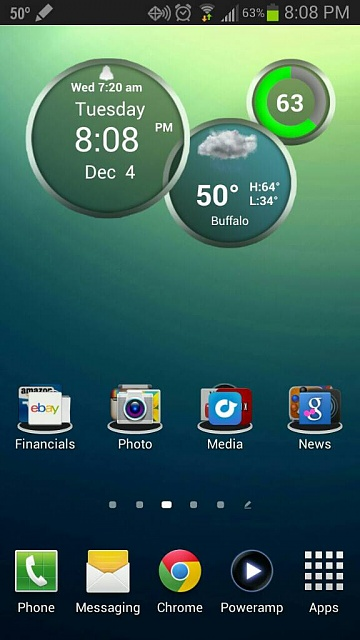 Verizon Galaxy Note 2 Screenshots : Let's see them-uploadfromtaptalk1354669751556.jpg