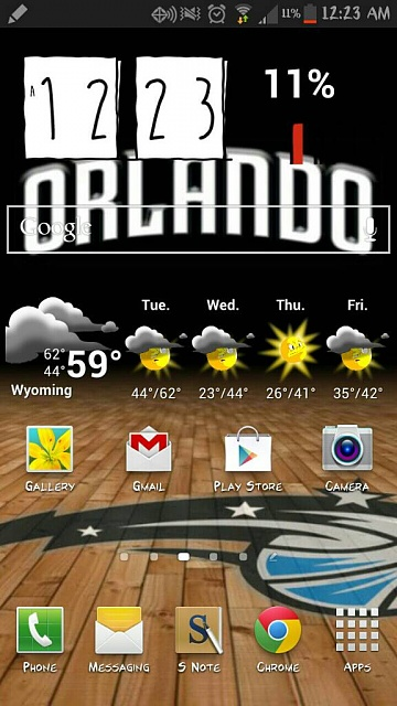 Verizon Galaxy Note 2 Screenshots : Let's see them-uploadfromtaptalk1354685215963.jpg