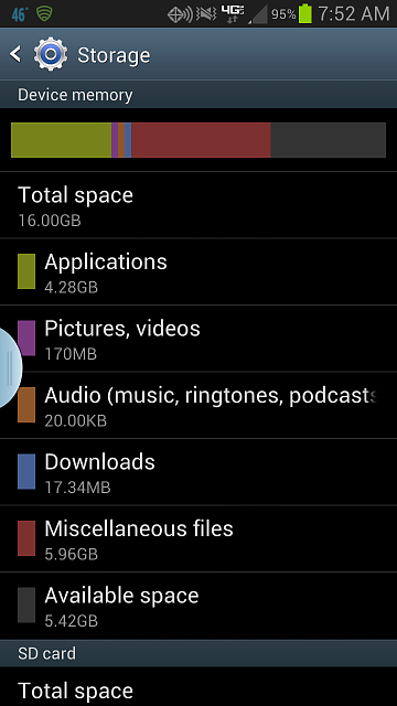 5.42 GB available space on my Note 2 - How about you?-screenshot_2012-12-07-07-52-40.png