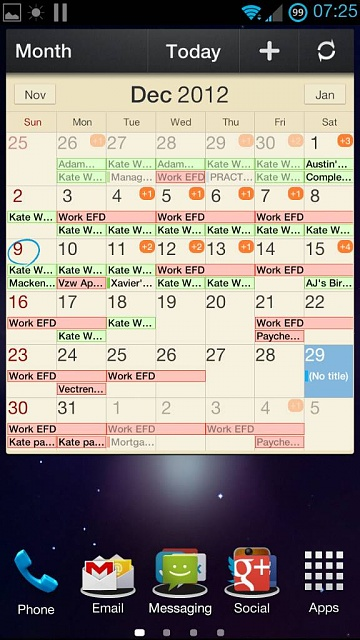 calendar widget. question-uploadfromtaptalk1355059544169.jpg