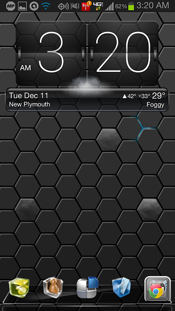 What is the best launcher? Please share a screenshot of your homescreen.-screenshot_2012-12-11-03-20-46.png