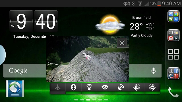 What is the best launcher? Please share a screenshot of your homescreen.-screenshots_2012-12-11-09-40-531995841347.jpg