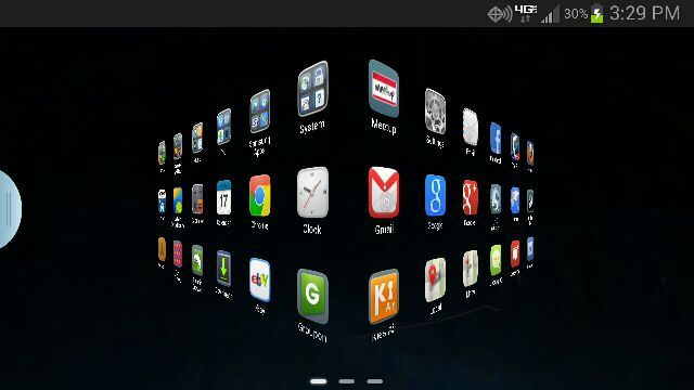 What is the best launcher? Please share a screenshot of your homescreen.-uploadfromtaptalk1355358448632.jpg