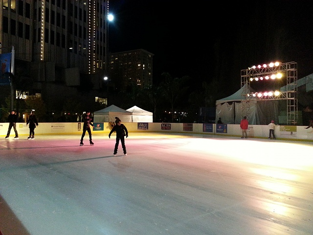 Note II Camera-pic-ice-skating.jpg