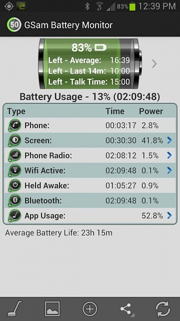 Battery help-uploadfromtaptalk1356028711186.jpg