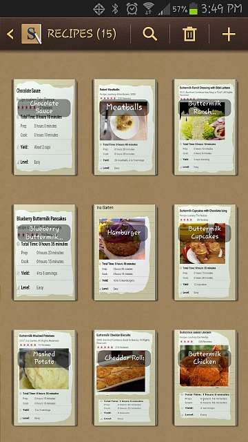 Found a great way to keep recipes organized.-screenshot_2012-12-22-15-49-01.jpg