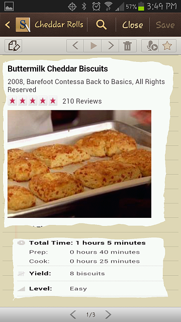 Found a great way to keep recipes organized.-screenshot_2012-12-22-15-49-42.png
