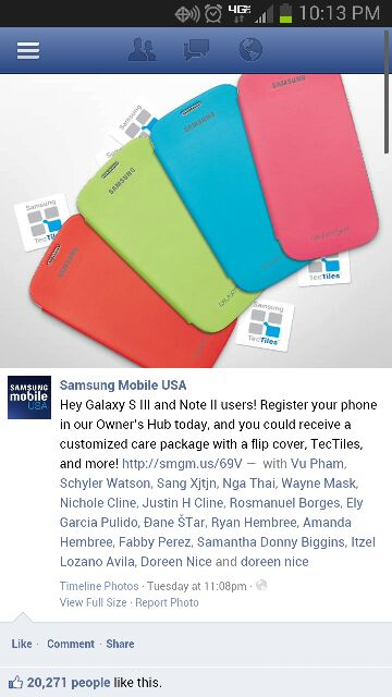 Free tectiles and flip cover from Samsung-uploadfromtaptalk1356750823921.jpg