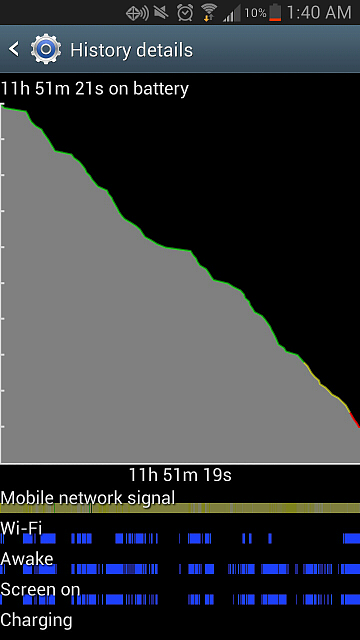 Battery Life?-2013-01-01-01-40-27.png