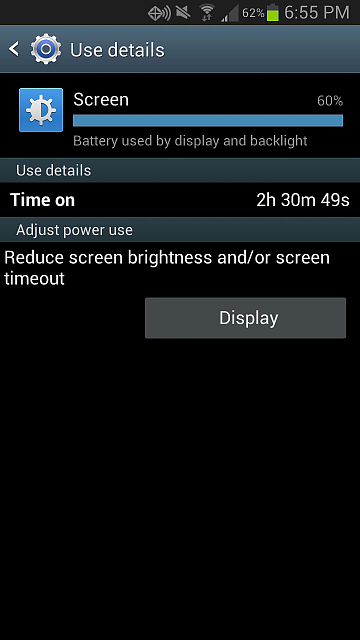 Battery Life?-2012-12-31-18-56-00.png