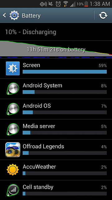 Battery Life?-2013-01-01-01-38-28.png