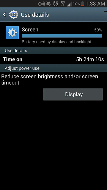 Battery Life?-2013-01-01-01-38-40.png