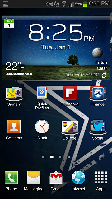 New Calendar Icon in Stock Clock Widget?-screenshot_2013-01-01-20-25-49.png