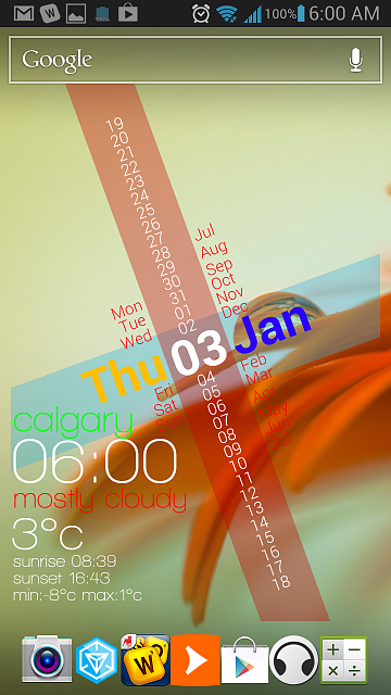 Best widgets.-screenshot_2013-01-03-06-00-47.png