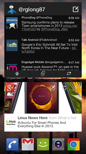 Verizon Galaxy Note 2 Screenshots : Let's see them-screenshots_2013-01-03-09-01-36.png