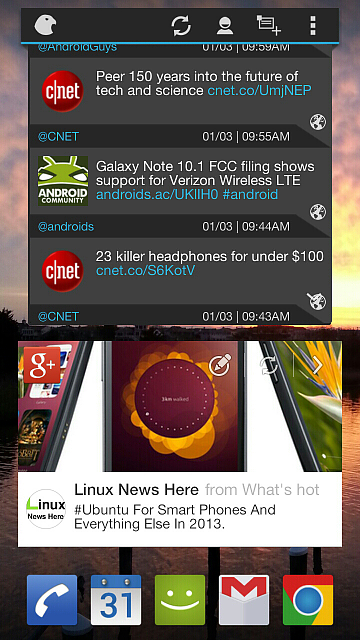 Best widgets.-screenshots_2013-01-03-10-37-20.png