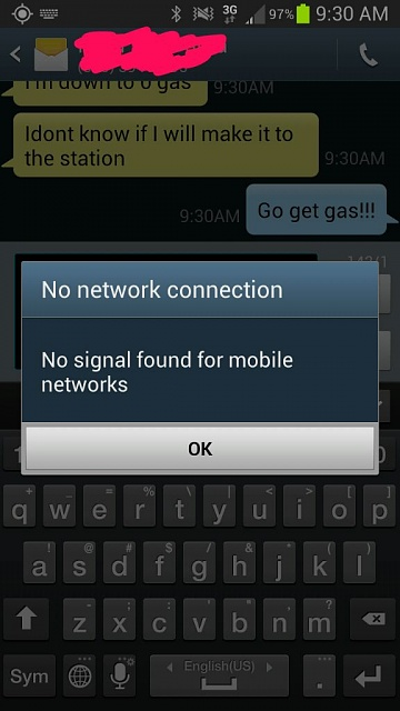 """""""No Network Connection"""" when texting-uploadfromtaptalk1357310214862.jpg"""