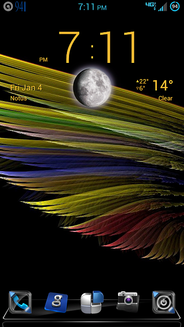 Verizon Galaxy Note 2 Screenshots : Let's see them-screenshot_2013-01-04-19-11-50.png