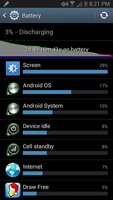 4000mah Ebay Battery review-note1.png