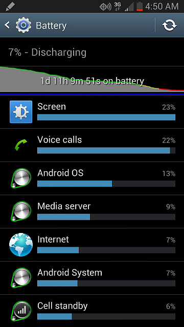 4000mah Ebay Battery review-note2.png