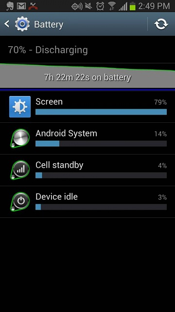 will VZW Note 2 have better, same, or worse battery time compare to my current VZW Galaxy S3?-uploadfromtaptalk1357595523583.jpg