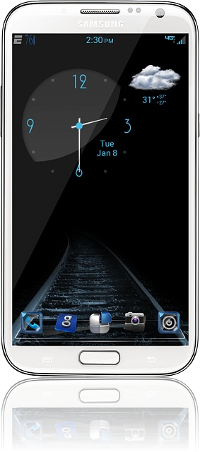 What is the best launcher? Please share a screenshot of your homescreen.-screenshot_2013-01-08-14-30-29_note22013-01-08_15-31-09.jpg