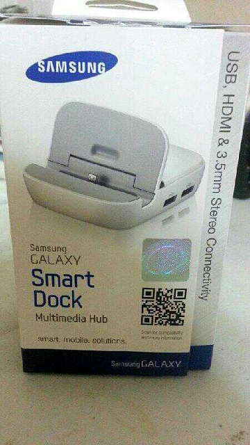 Note 2 Dock-uploadfromtaptalk1358305250379.jpg