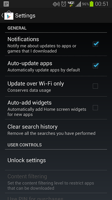 Setting to only allow updates when on wifi?-2013-01-16-00.51.42.png