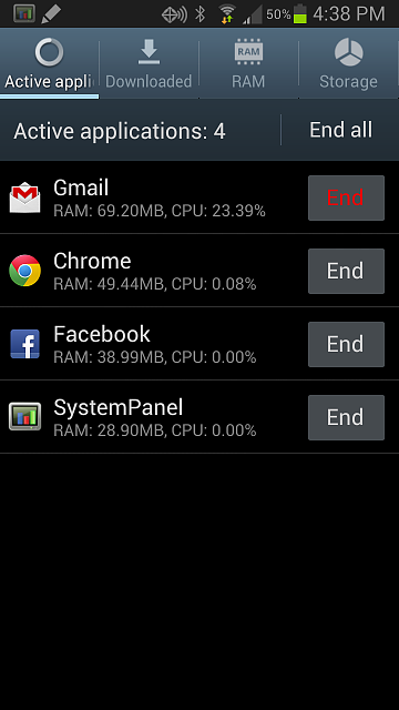 Gmail usint 20% cpu non-stop without even opening it-screenshot_2013-01-22-16-38-35.png