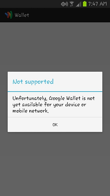 Wallet not working with root?-uploadfromtaptalk1359380934398.jpg